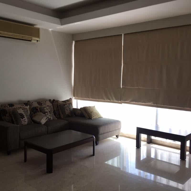 setiabudi-residence