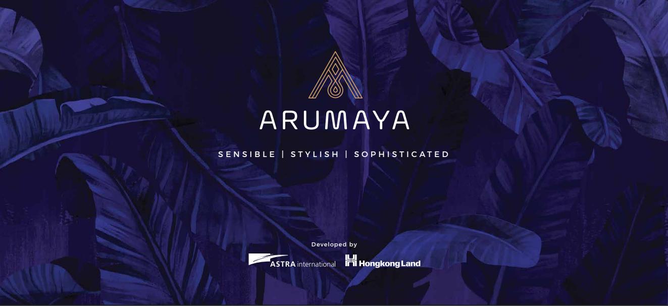 arumaya