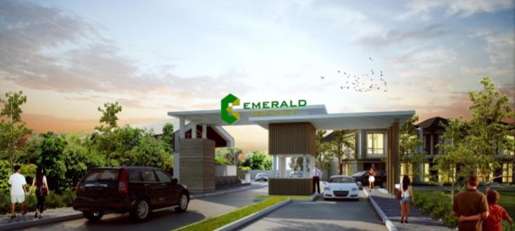 emerald-terrace