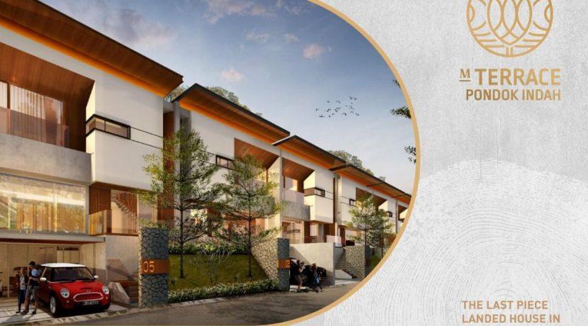 terrace-pondok-indah