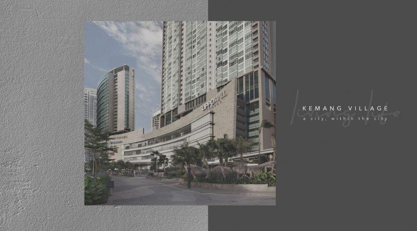 sky-penthouse-kemang-village