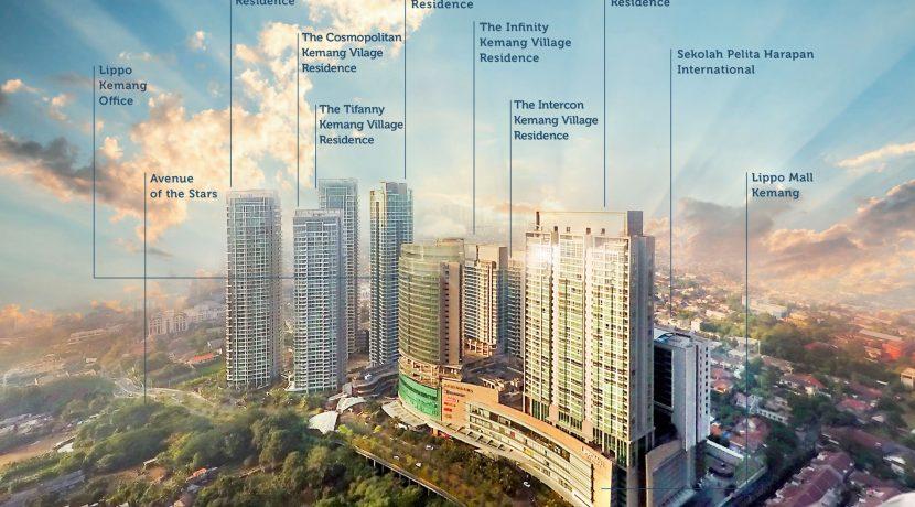 kemang-village-sky-penthouse