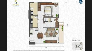 layout-samara-suites