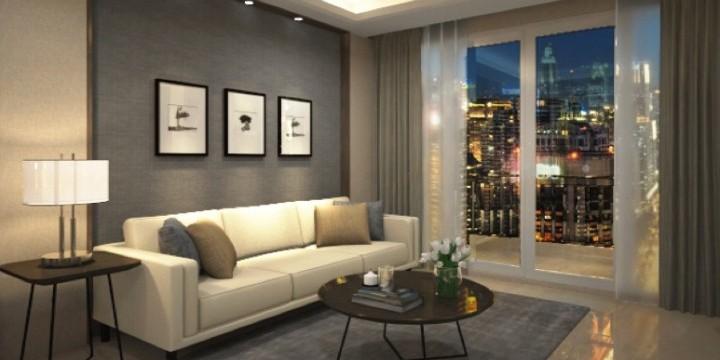 livingroom-southgate
