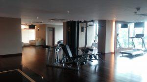 bloomington-gym