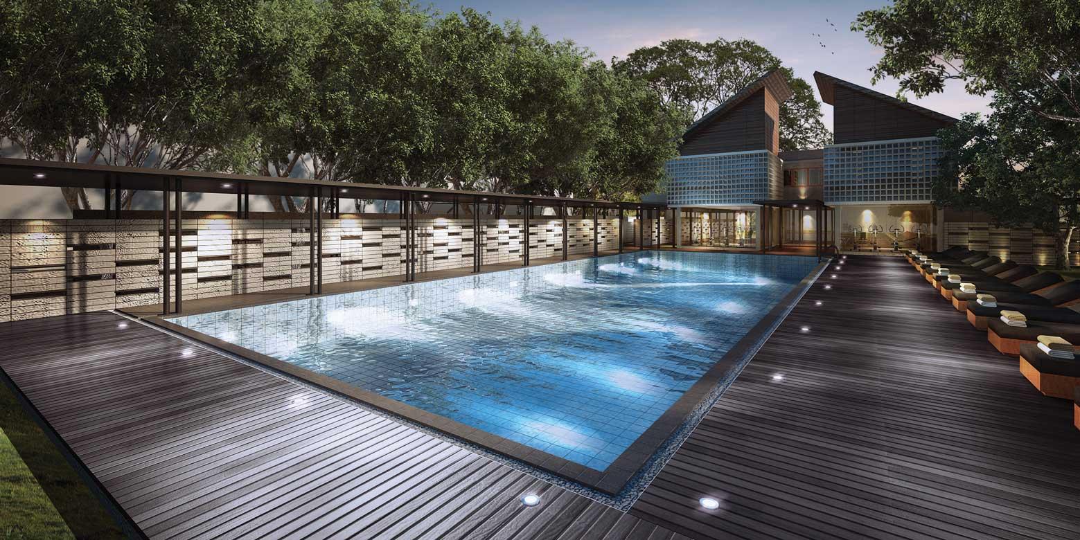 casasima-pool