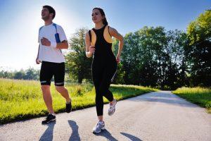 casasima-6-jogging-track