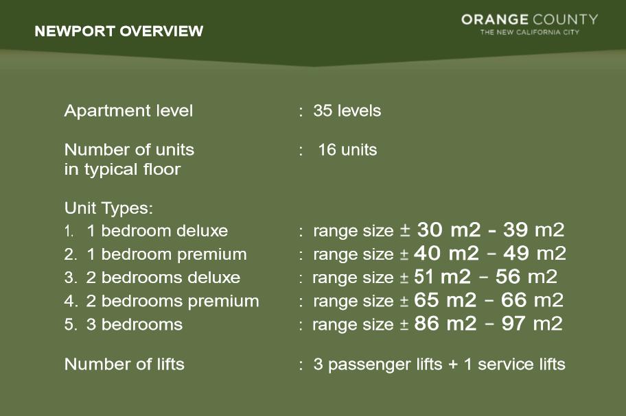 newport-orange
