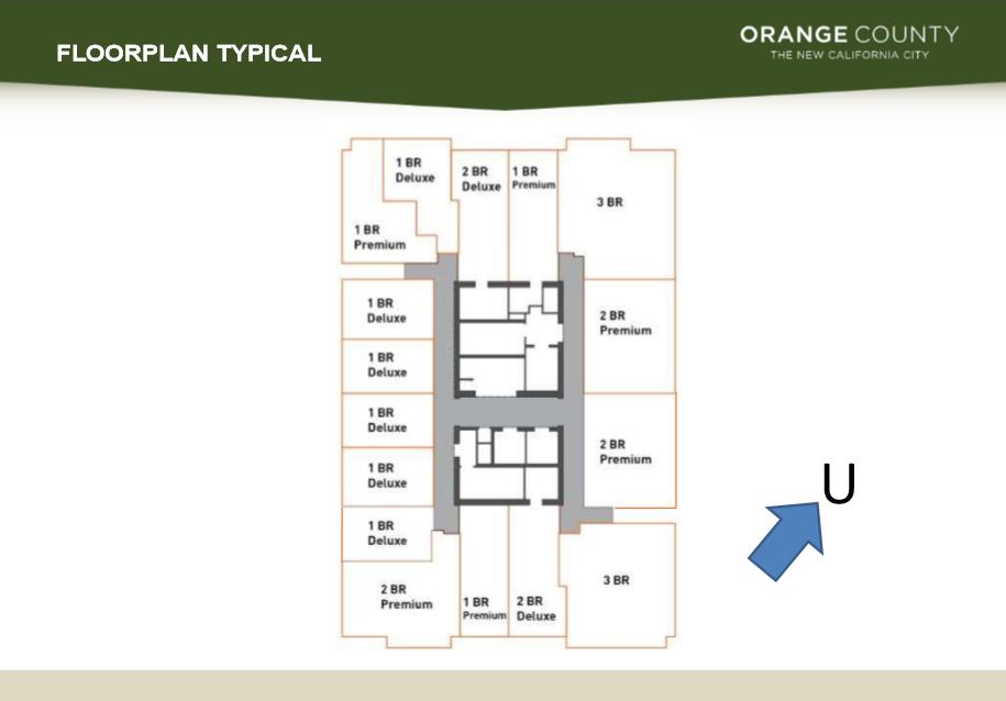 newport_2_floor_plan