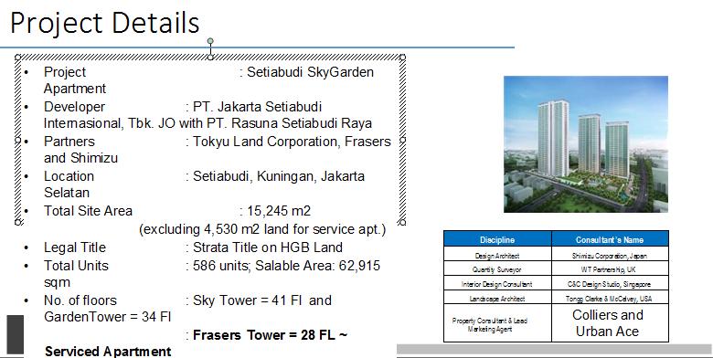 setiabudi-skygarden