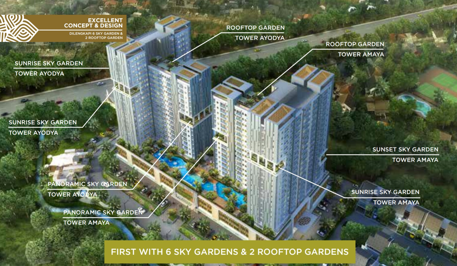 lavanya-garden