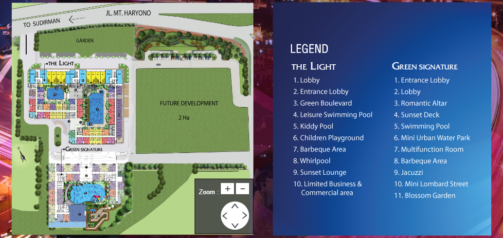 signature-park-plan