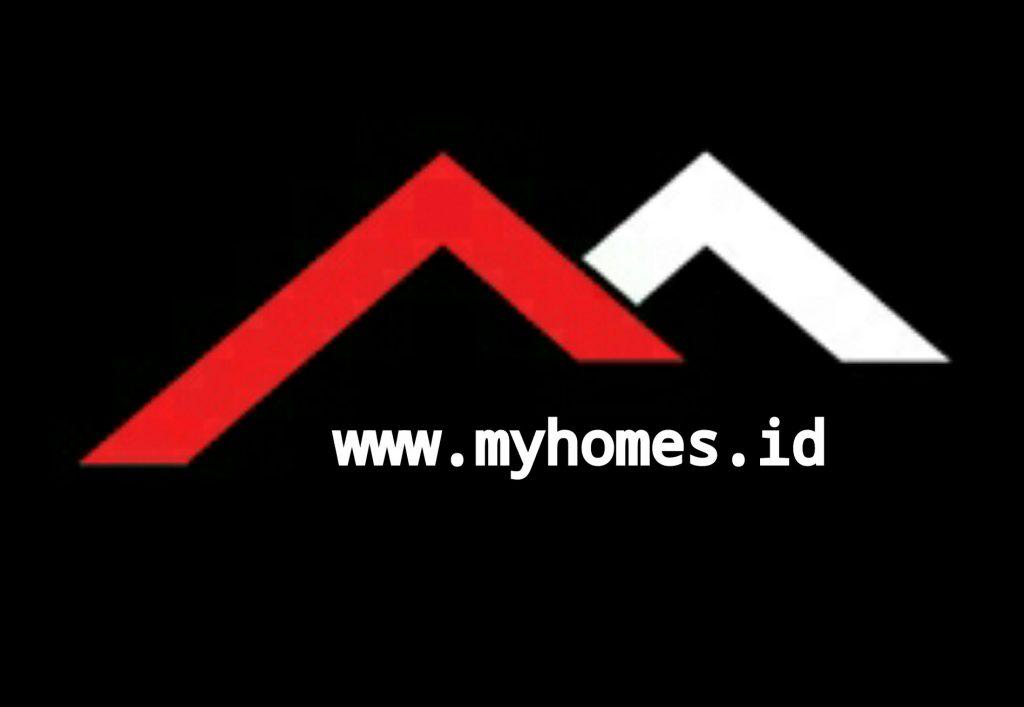 myhomes