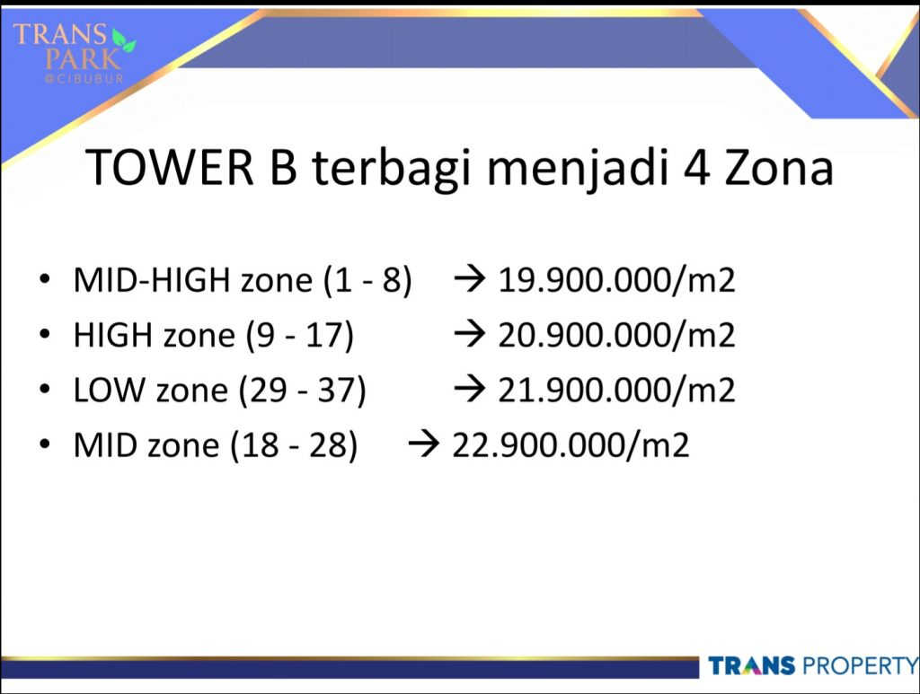tower-b