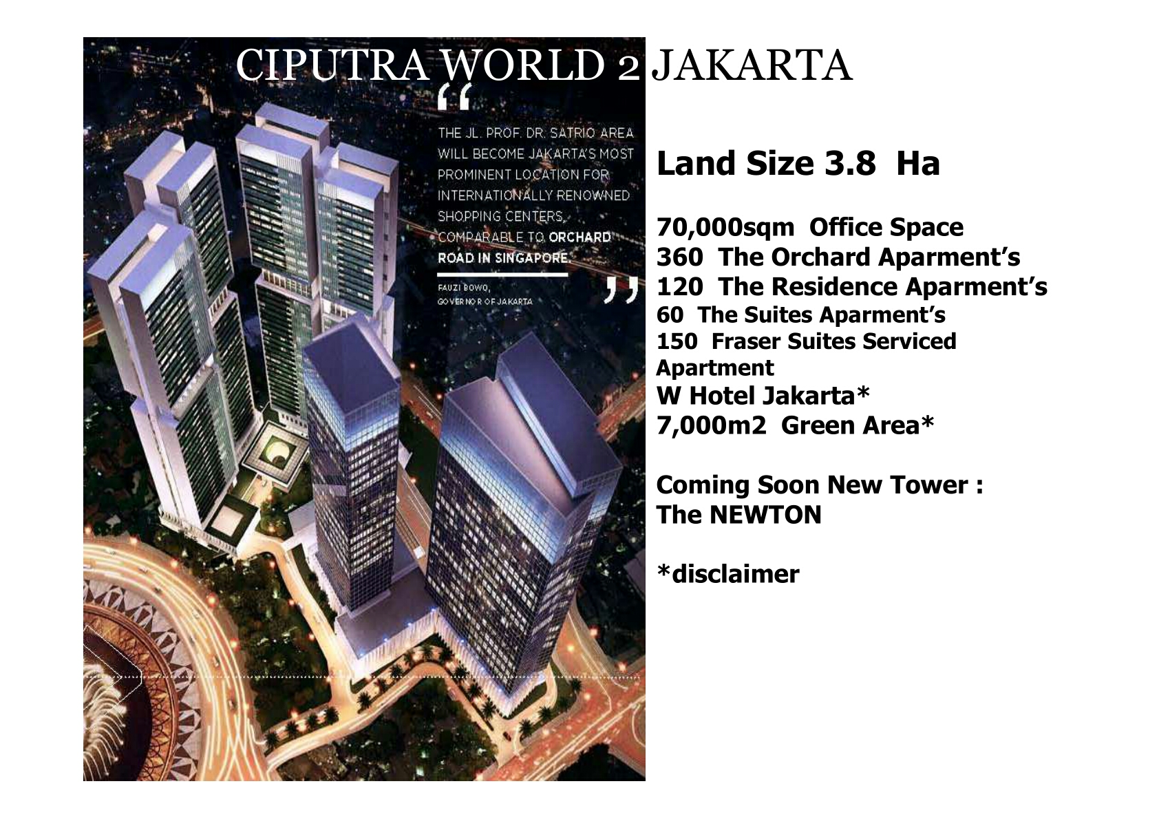 orchard-ciputra-world-2