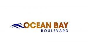 ocen-bay-boulevard