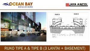 Ocean-Bay-Boulevard