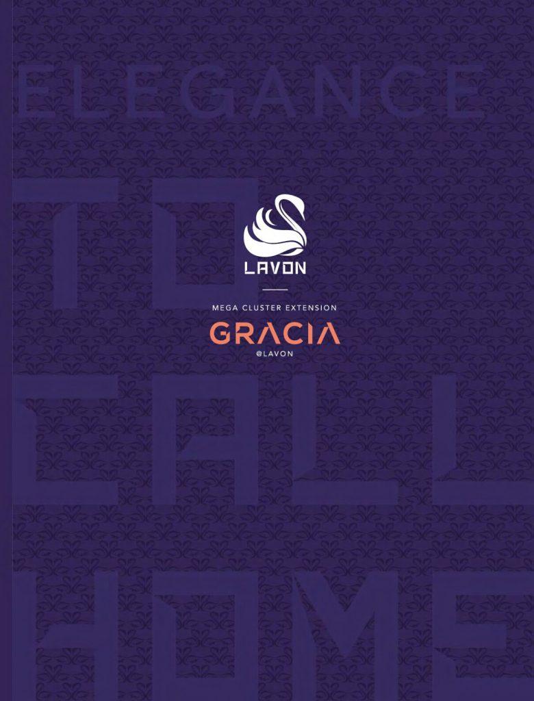 gracia-lavon