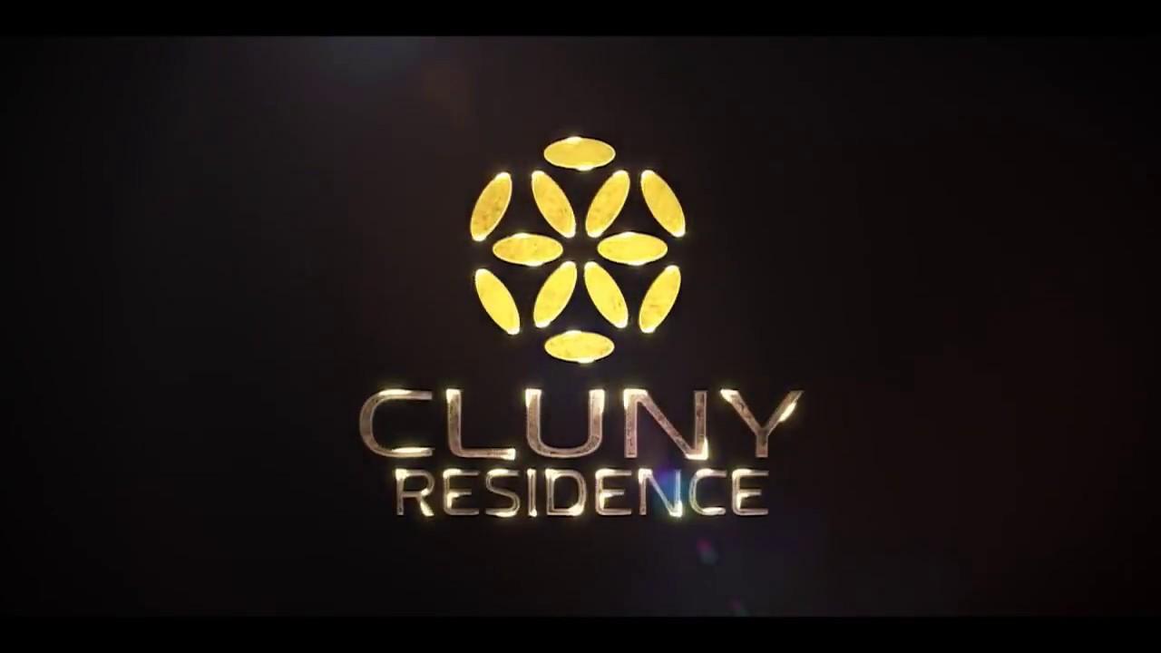 cluny_residence