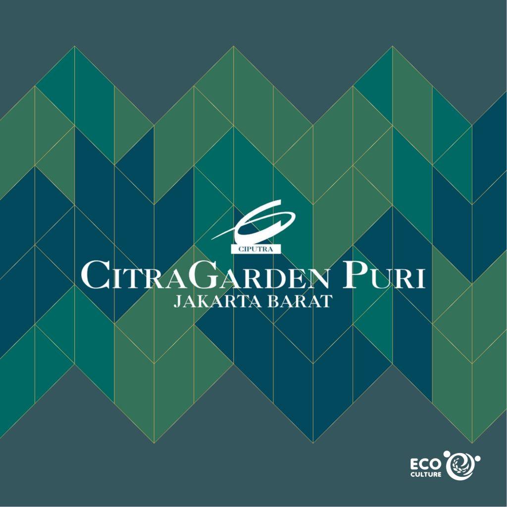 citra-garden-puri