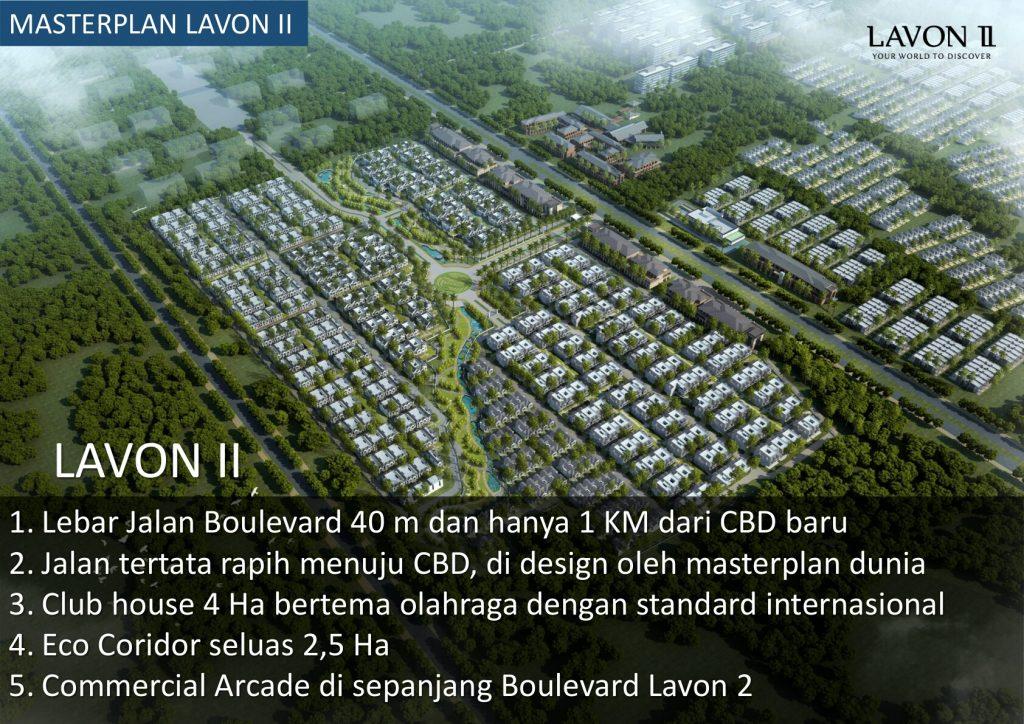 lavon-2