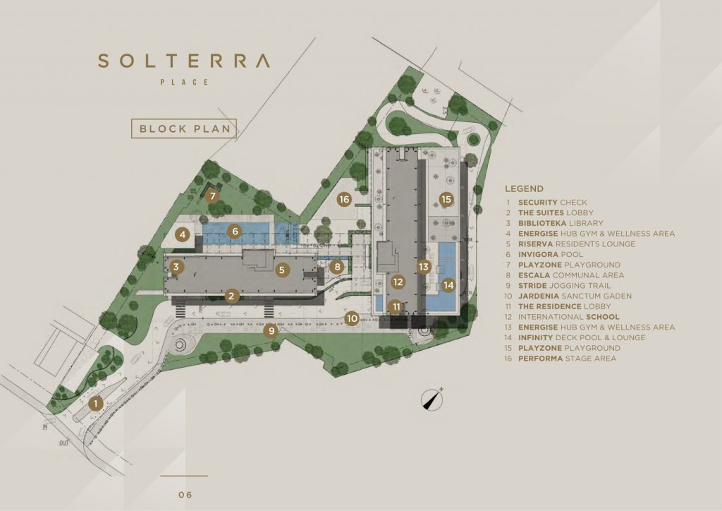 solterra-place