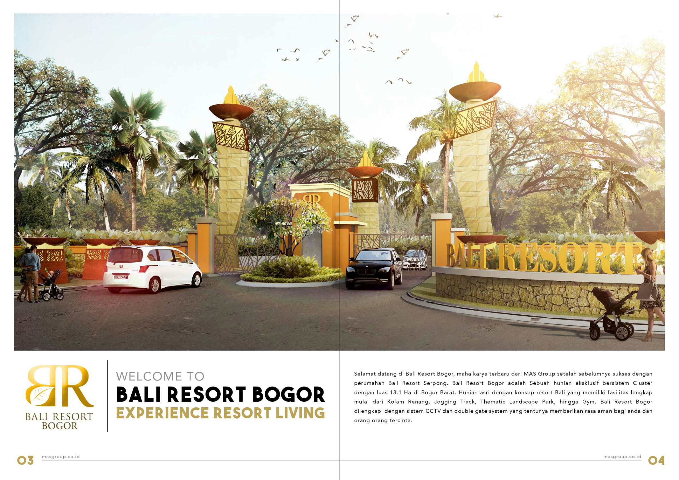 bali-resort-bogor