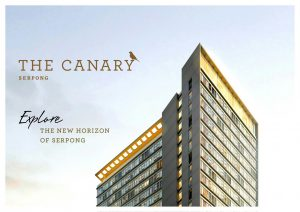 the-canary