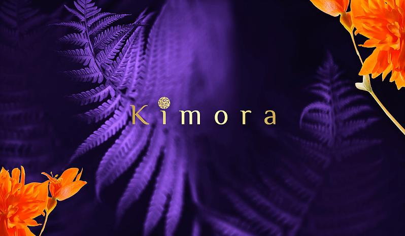 kimora-zora