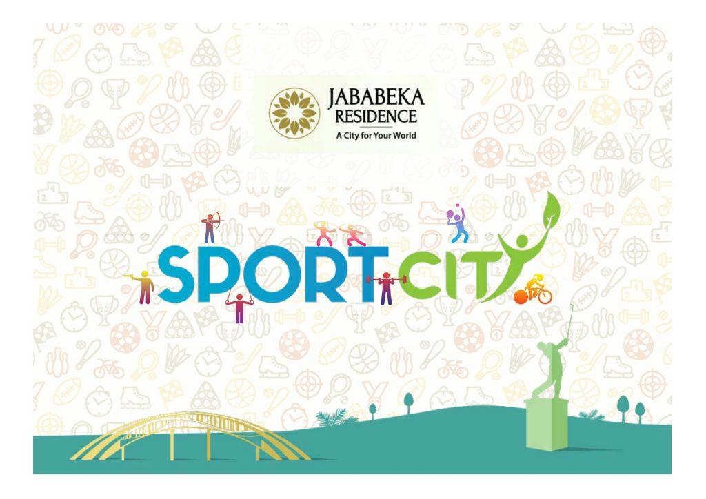 sport-city