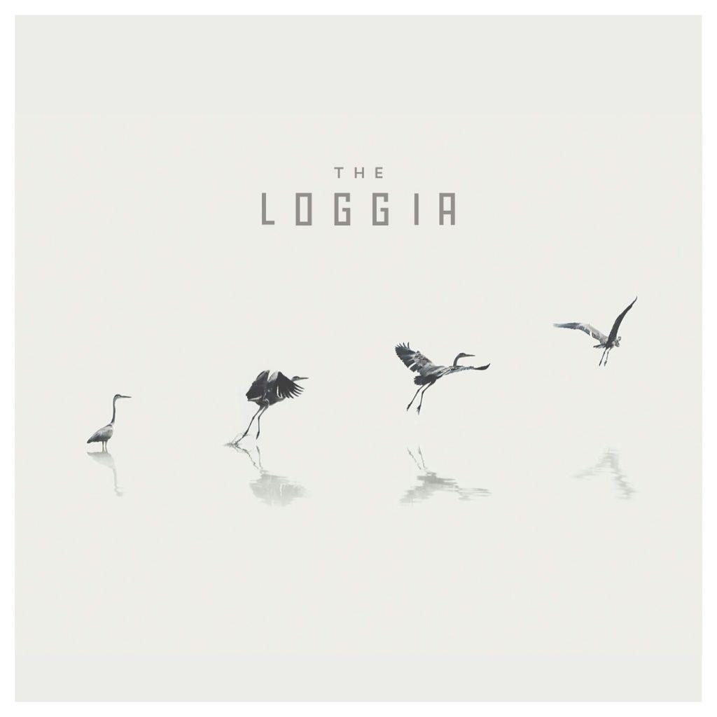 the-loggia