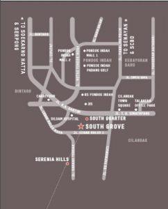 lokasi-south-grove