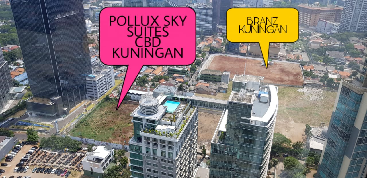 pollux-sky-suites