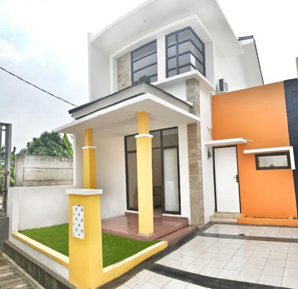 bali-mansion