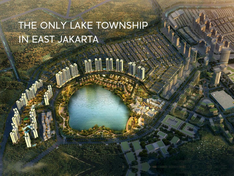 toba-lake-villas-asya