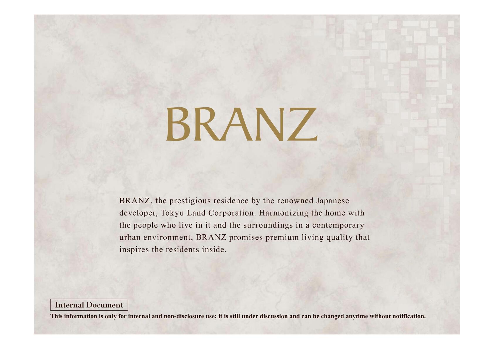 branz-mega-kuningan