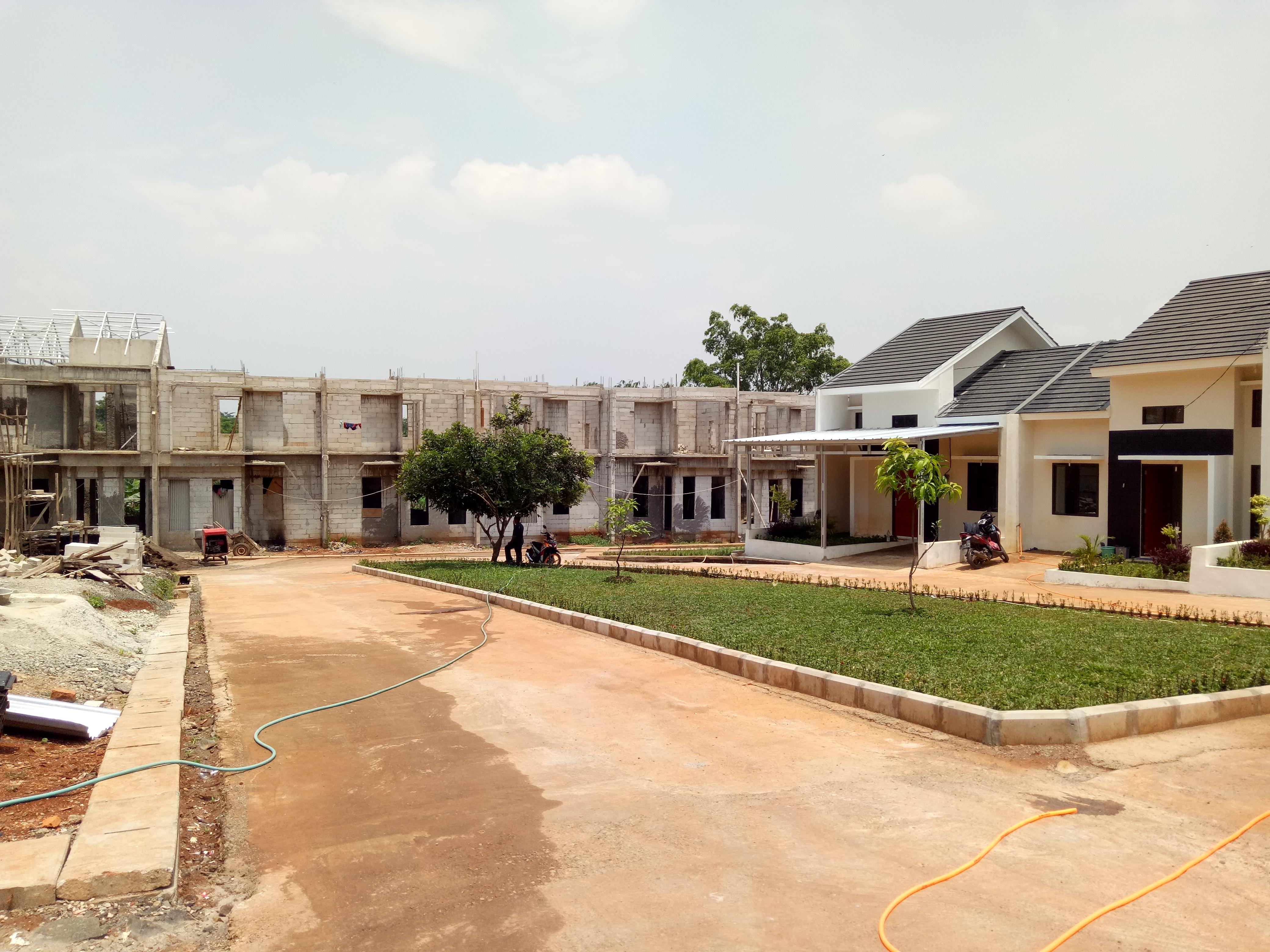m2-cibubur-residence