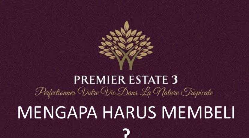 premierestate3