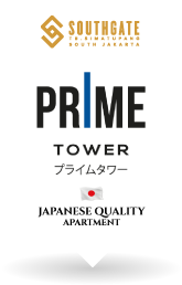 prime-tower