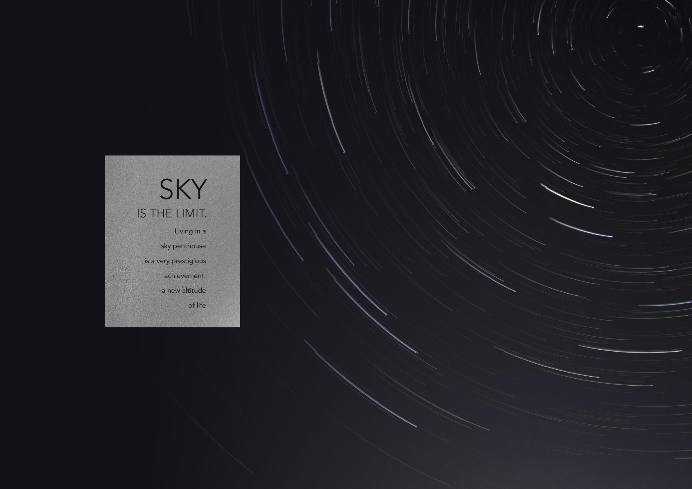 sky-penthouse