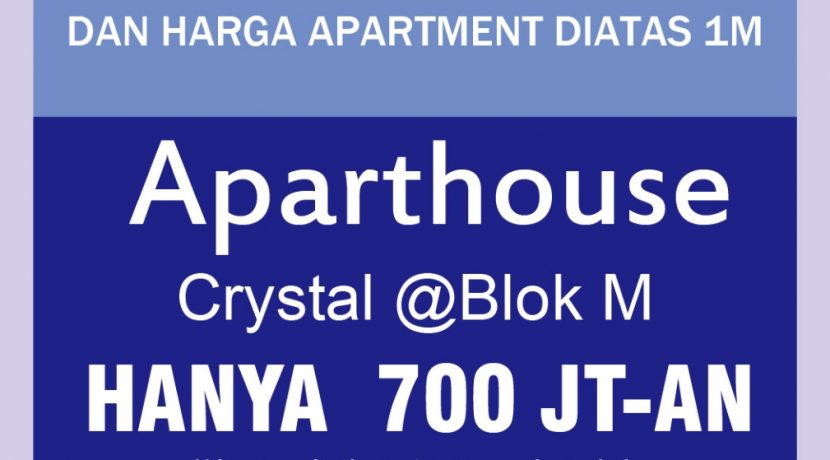 crystal-at-blok-m