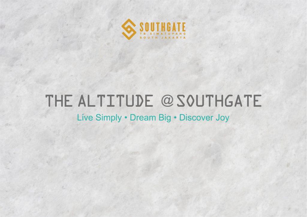 the-altitude