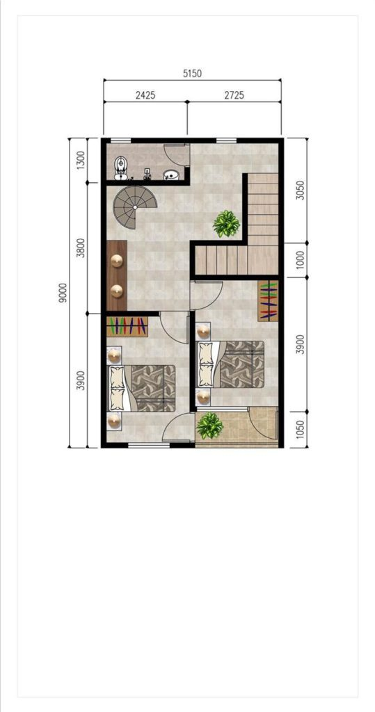 a7-residence