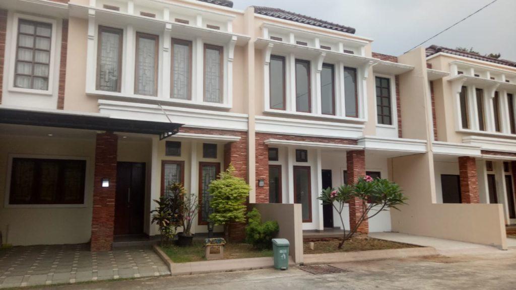 pendopo-residence