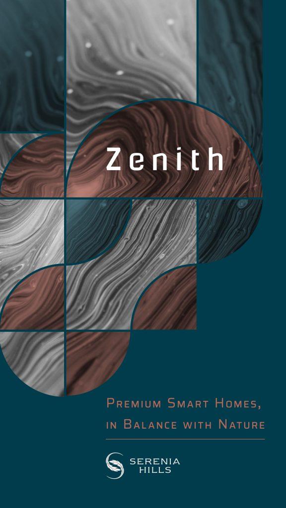 zenith-serenia-hills