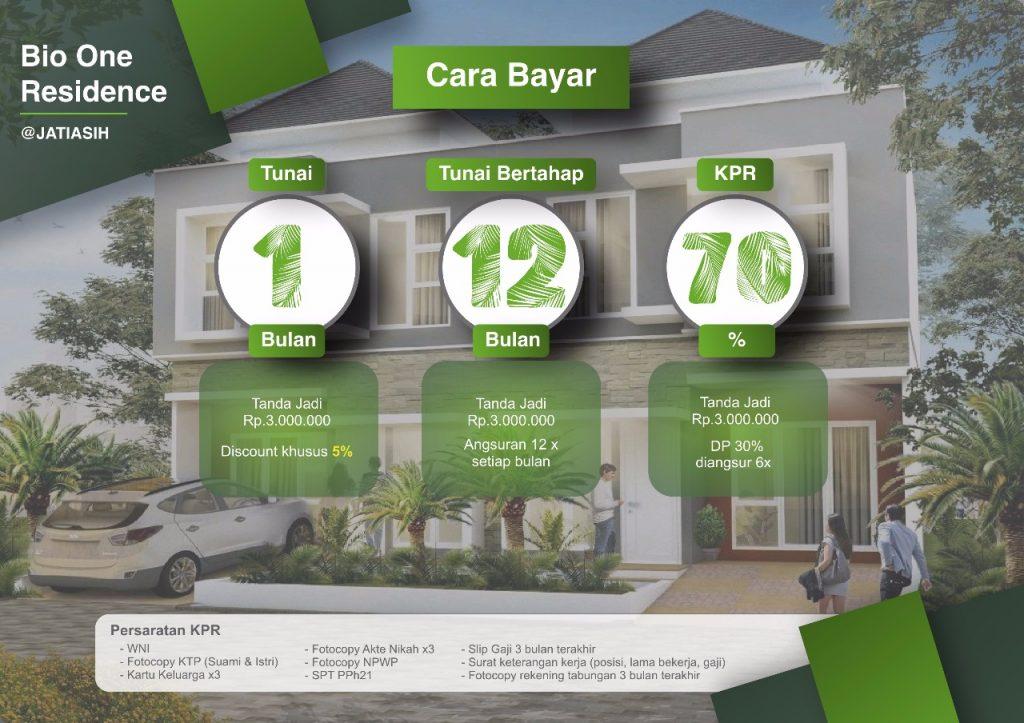bio-one-residences