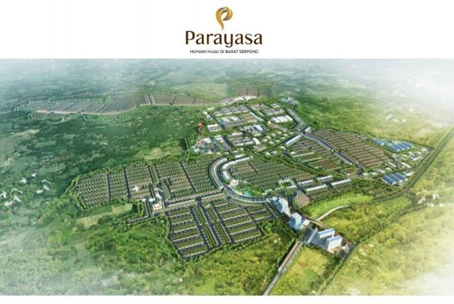 parayasa