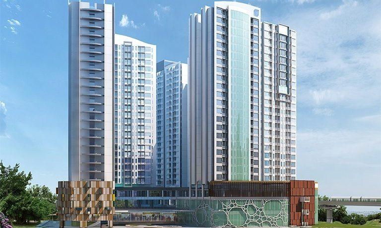urban-suites