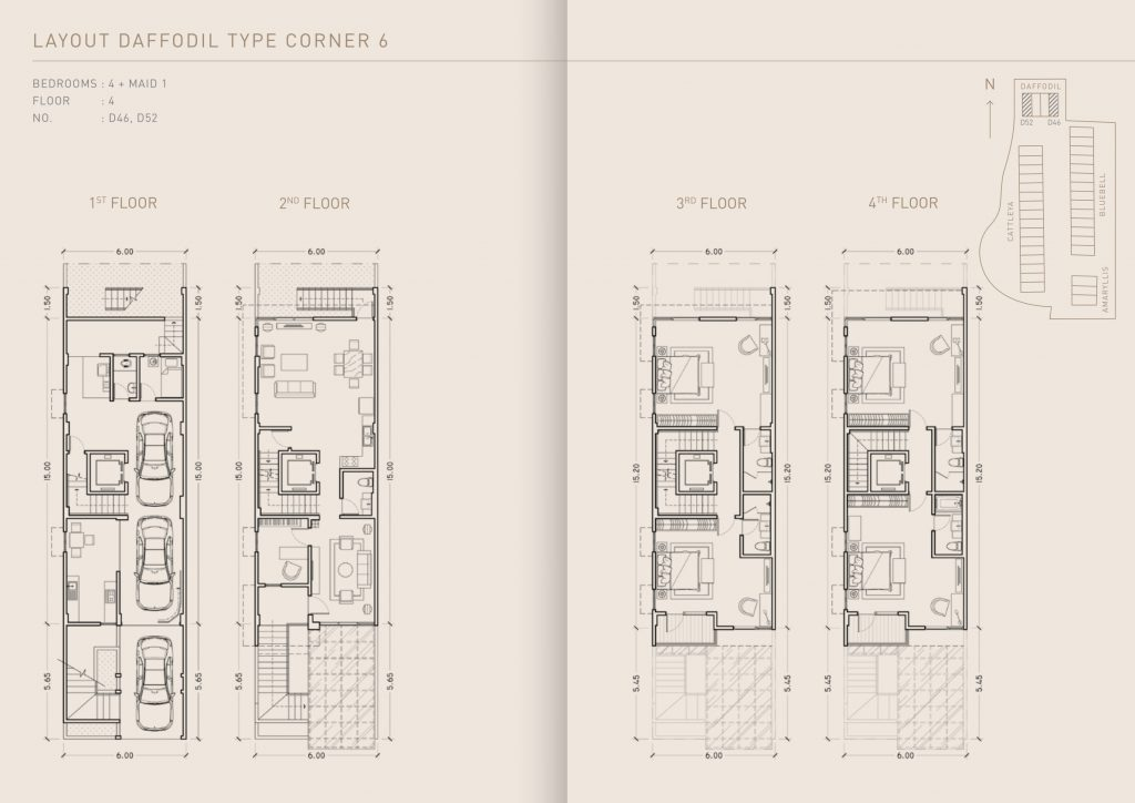 layout-pit