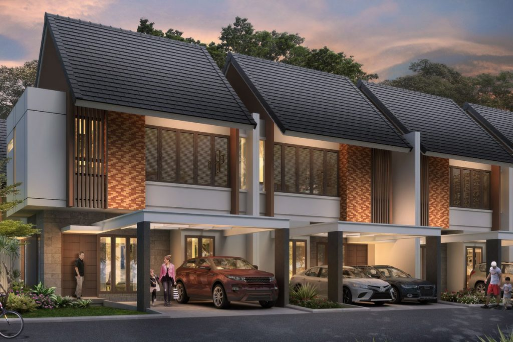 cimanggis-golf-estates